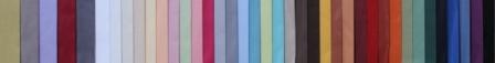 Tissu CHINTZ LOURD 77% Polyester 23% Coton,existe aussi en non feu laize 280cm