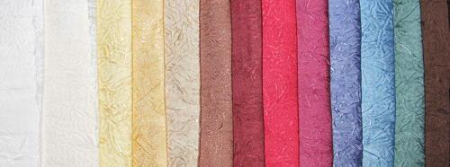 tissu satin froisse 100 polyester existe dans plusieurs laize 300cm propuls par. Black Bedroom Furniture Sets. Home Design Ideas