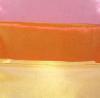 Nappe de table, taffetas 100% polyester,super qualité, reflets soyeux - Env. 140X190cm