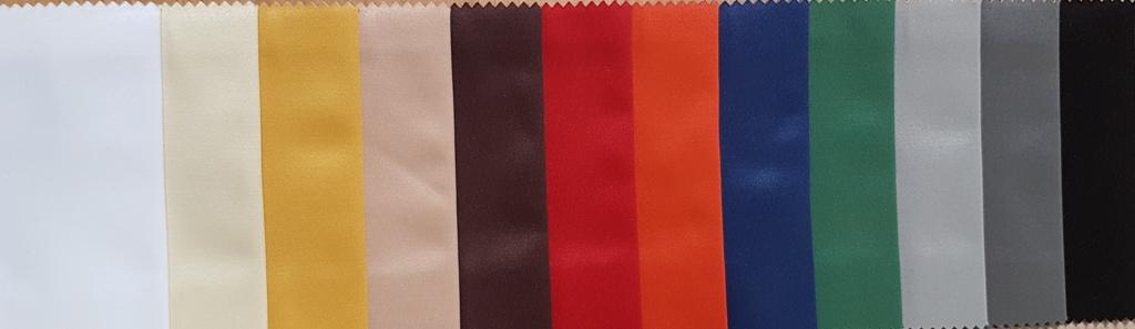 nappe sur mesure gamme unie derby uni anti taches laize 320cm 100 polyester propuls par. Black Bedroom Furniture Sets. Home Design Ideas